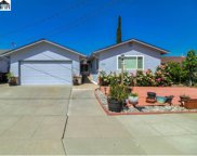 1017 Aberdeen Ave, Livermore image