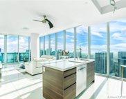 888 Biscayne Blvd Unit #5301, Miami image