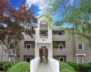 9801 Emerald Point  Drive, Charlotte image