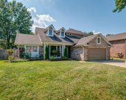 505 Creek PT, Mount Juliet image