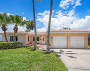 401 SE 13th Avenue, Pompano Beach image