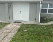 1779 Ne 175th St, North Miami Beach image