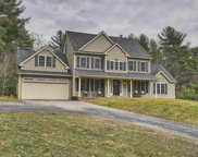 3 Candlewood Road, Windham image