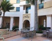 610 Clematis Street Unit #530, West Palm Beach image