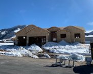 282 S Canyon Overlook Dr Unit 330, Tooele image