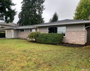 8806 Eastview Ave, Everett image