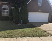 3768 Waterford Way, Antioch image