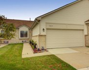 13674 Whispering Ln, Sterling Heights image