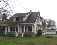 301 N 6TH  ST, Creswell image