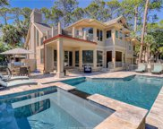 10 Laughing Gull Road, Hilton Head Island image