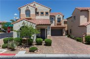 8190 BASE CAMP Avenue, Las Vegas image