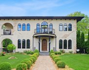 818 W 58Th Street, Hinsdale image