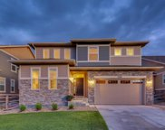 15984 East 117th Avenue, Commerce City image