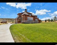 2766 E Fort Hill Rd., Eagle Mountain image