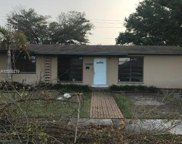 20210 Sw 106th Ct, Cutler Bay image
