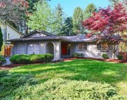 2511 144th St SE, Mill Creek image
