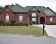 419 Summit Way, Fultondale image