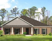 13190 Sanderling Loop Unit Lot 361, Spanish Fort image