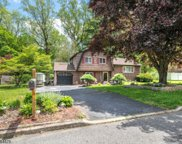 80 BERGEN DR, West Milford Twp. image