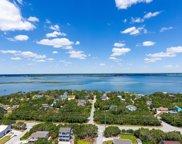 100 E Summer Place Unit #E & W, Emerald Isle image