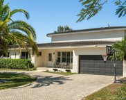 5964 Sw 64th Pl, South Miami image