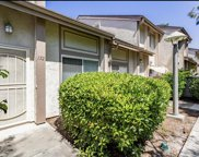 5440 Baltimore Dr Unit #132, La Mesa image
