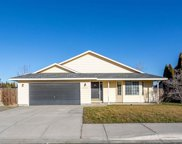 8515 Packard Dr, Pasco image