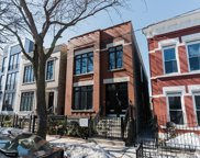 918 N Wolcott Avenue Unit #2, Chicago image