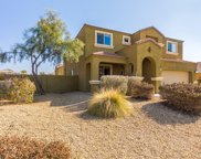 28427 N 52nd Place, Cave Creek image