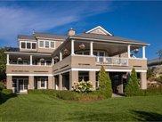 376 Golf Course Road, South Burlington image
