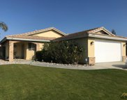 5830 Pine Canyon, Bakersfield image