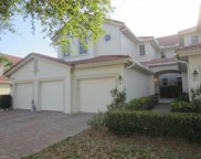 16149 Mount Abbey WAY Unit 201, Fort Myers image