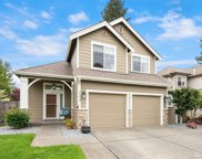 24032 231st Ave SE, Maple Valley image