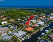 8896 Harbor Island  Way, Hobe Sound image