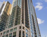 9 West Walton Street Unit 1402, Chicago image