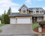 18303 59th St Ct E, Lake Tapps image