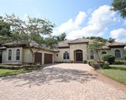 1829 Brackenhurst Place, Lake Mary image