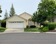 264  Snowy River Court, Roseville image