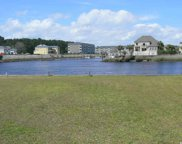 Lot 25-B Waterway Dr., North Myrtle Beach image
