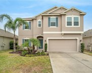 1110 White Water Bay Drive, Groveland image