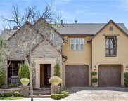 19 Tranquility Place, Ladera Ranch image