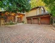 3088     Deep Canyon Drive, Beverly Hills image