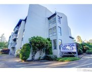 15154 65th Ave S Unit 912, Tukwila image