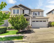 21210 38th Ave SE, Bothell image