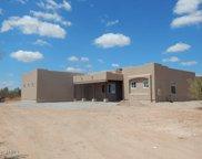 40526 N 3rd Avenue N, Phoenix image