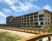 222 Carolina Beach Avenue N Unit #416, Carolina Beach image