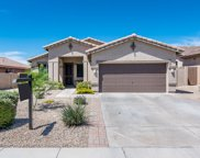 17576 W Wind Song Avenue, Goodyear image