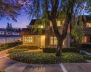 10072 Amador Oak Ct, Cupertino image