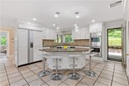 85 High Point  Road, Scarsdale image