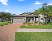 10404 Arbor Groves Place, Riverview image